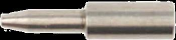 Lochwerkzeug_HM Werkzeugaufnahme Ø: 4.5 mm