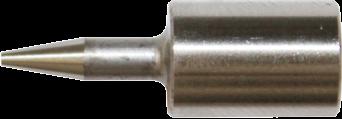 Lochwerkzeug_HSS Werkzeugaufnahme Ø: 7 mm