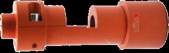 Typ_3 (gelb) [zu Einsatzhülse 28 für 2T-Modul]