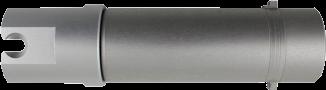 Perforierwerkzeug ohne Messerhalter PTT1