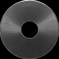 K53a Rotationsmesser