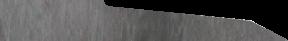 K21a Oszilliermesser spitz, asynchron