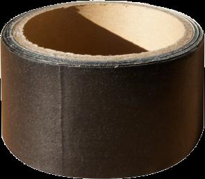 Spezial Gewebeklebeband, 50 mm breit, 5 m lang