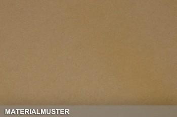 Rohmaterial Schneidunterlage ST (braun), 1.0 mm