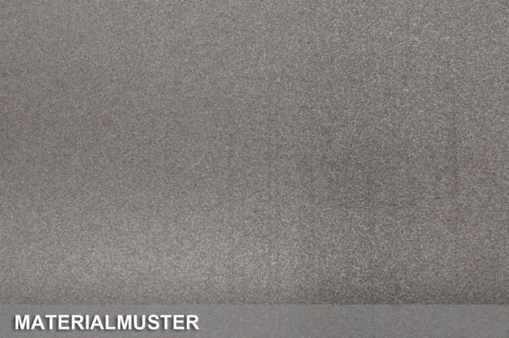 Rohmaterial Schneid-/Fräsunterlage PLP (anthrazit), 2.5 mm