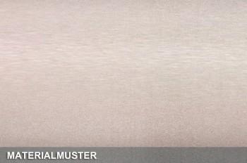 Fräsunterlage Sealgrip (Rolle) 1,5m Breite